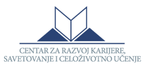 lllc-logo