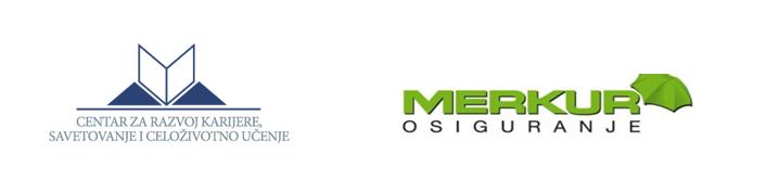 logo merkur lllc